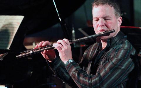 Torsten Piper Flute
